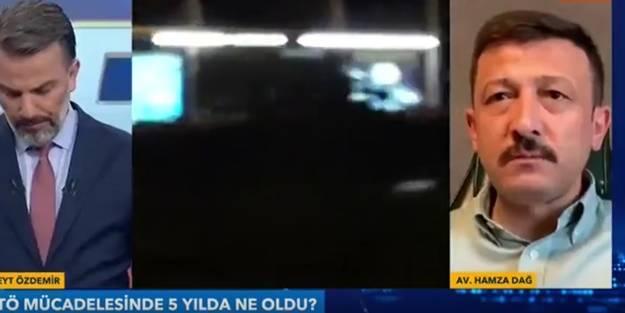 AK Parti'den CHP'li Tunç Soyer'e 15 Temmuz tepkisi