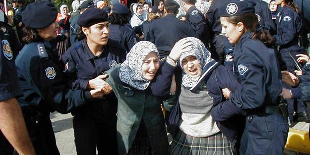 AK Parti'den flaş açıklama: Hesap vereceği günü sabırsızlıkla bekliyoruz