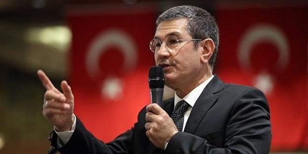 AK Parti'den İmamoğlu'na zam tepkisi: 8 yılda yapılmayanı bir günde yaptı