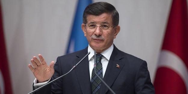 AK Parti'nin koalisyon şartı