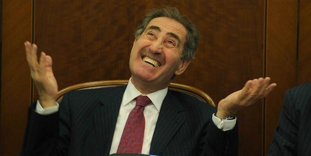 AK Parti'den kovulan eski bakandan İmamoğlu'na destek