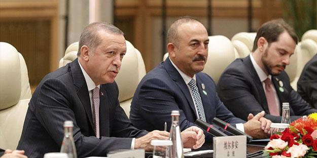 AK PARTİ'DEN MERAL AKŞENER'E SÜRPRİZ TELEFON!