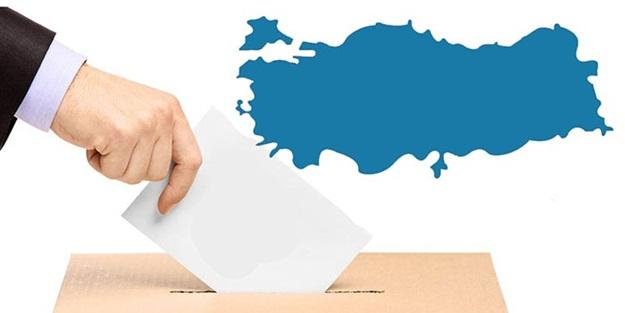 AK Parti'den referandum sinyali