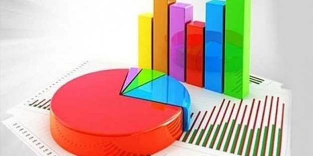 AK Parti'den seçim anketi açıklaması