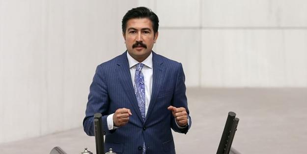 AK Parti'den 'yeni darbe' iddialarına sert cevap!