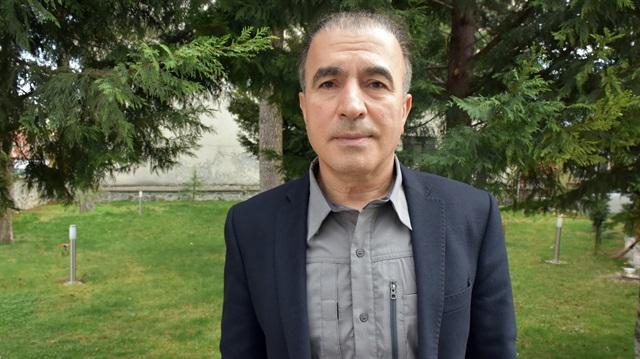 AK Parti'li Bostancı: Değerlendirmeler taraflı