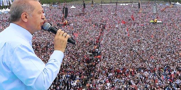 AK Partili isim sinyali verdi! 3-5 bakan değişecek