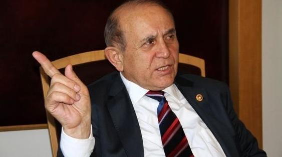 AK Partili isimden bomba açıklama: Kemal Kılıçdaroğlu'nun planı...