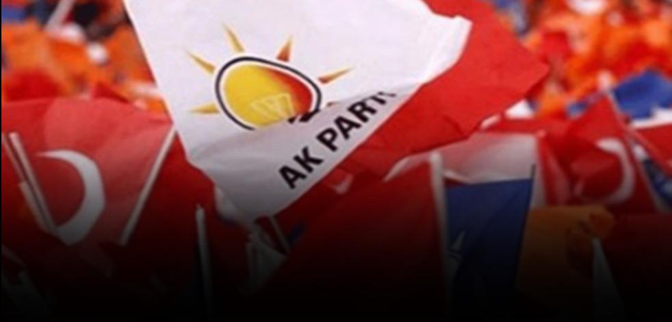 AK Partili isimden 'kibir' uyarısı: Kibirli bir dille kırıcı cevap verilmesi, dava bilinciyle bağdaşmaz