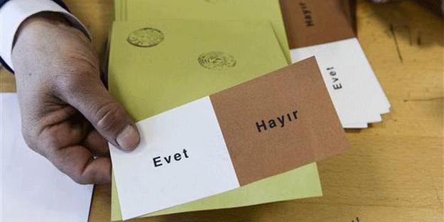AK Partili isimden 'MHP' açıklaması: MHP ile işbirliği…