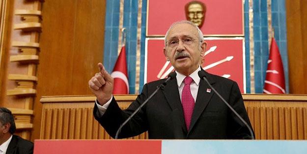 AK Partili Metin Yavuz: Kılıçdaroğlu başörtüsü zulmünde CHP'nin rolünü kabul etmiştir