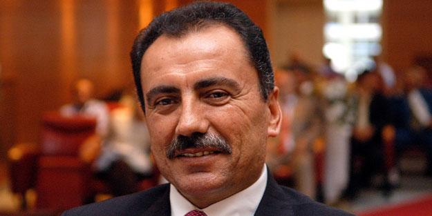 AK Partili vekilden flaş çıkış! 'Yazıcıoğlu'nu onlar öldürdü'