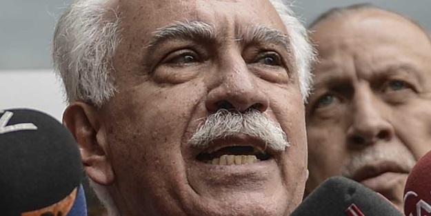 AK Partilileri kendine güldüren siyasetçi!