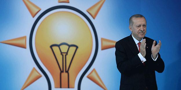 AK Parti'nin 18 yılını değerlendirenEğitimci-Yazar Ali Erkan Kavaklı: AK Parti öncesinde oyuncak demokrasi vardı
