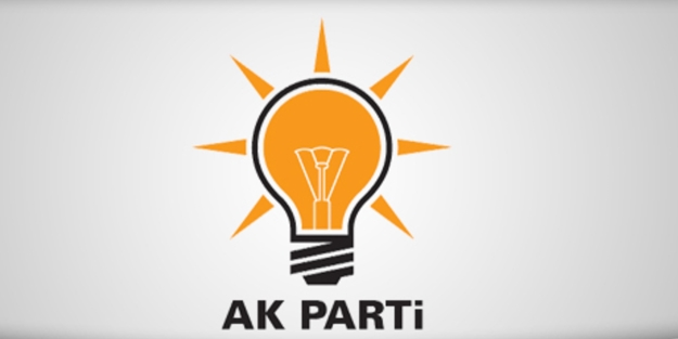İşte Ak Parti'nin koalisyon heyeti!