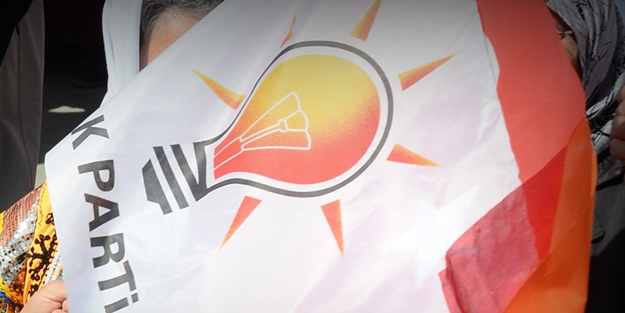 AK Parti kendi rekorunu kırabilir!