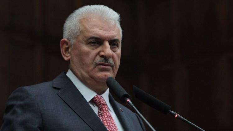 AK Parti'nin referandum stratejisi belli oldu