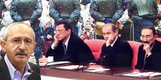 AK Parti'nin 'Tam Yeneceğiz' klibi rekor kırıyor