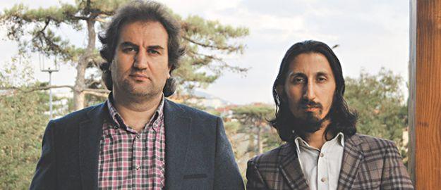 AK Parti kimi koysa istanbul'u kazanır