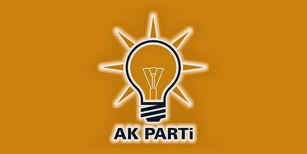 AK Parti'de hangi ilde kaç aday adayı var?