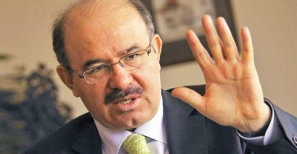 AK Partili Çelik: Twitter'den küfrediyorlar diye bu nimetten vazgeçilemez