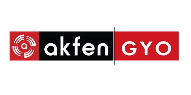 Akfen GYO Eskişehir İBİS otelini sağlık çalışanlarının hizmetine açtı