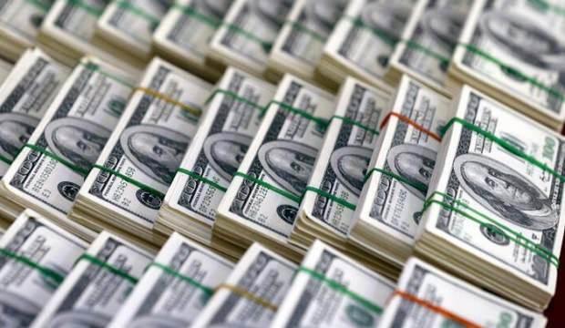 AKİB'in ihracatı 8 milyar doları geçti