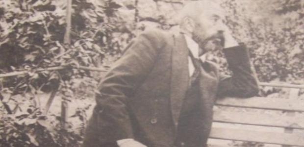 Osmanlı Edebiyatı ders notları yayınlandı