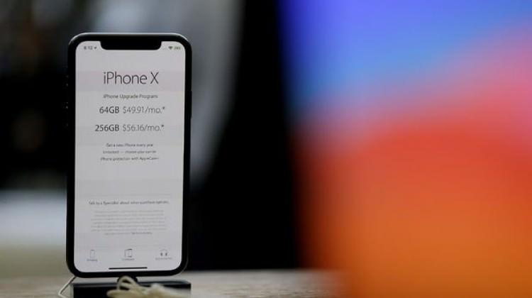 Akıllı telefon fiyatları yeniden yükselişte!