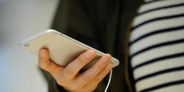 Akıllı telefon odaklanmayı güçleştiriyor