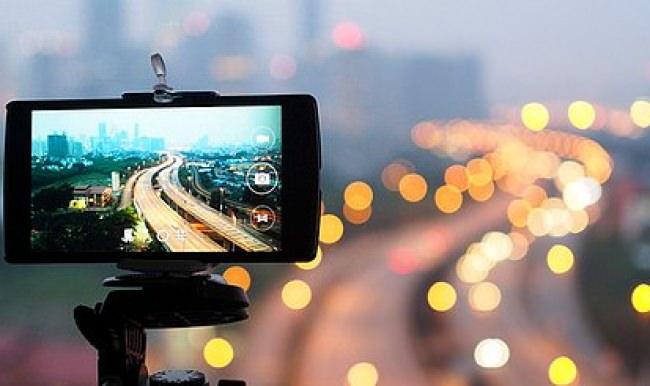 Akıllı telefonla fotoğraf çekme teknikleri neler?