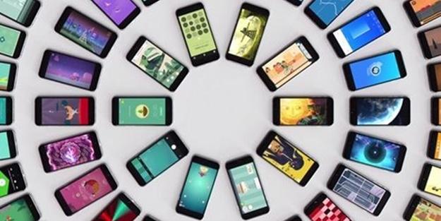 Akıllı telefonlar Türkiye'de neden pahalı?