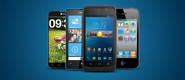İşte akıllı telefonların yeni zamlı fiyatları