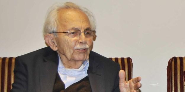 Mehmet Fırıncı: Akit hep yapılması gerekenleri yapıyor