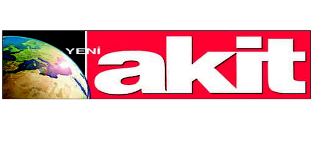 Akit, MÜSİAD EXPO'DA