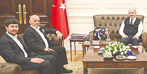 Akit TV'den Başkent'e çıkarma