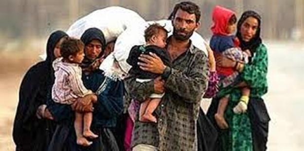 Akit'in çağrısı sonrası MEB rakamları paylaştı! 'Türkiye mültecilere ne sağladı' diyenlere cevap