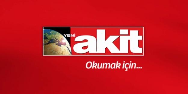 Akit'in Umre nasiplileri belli oldu