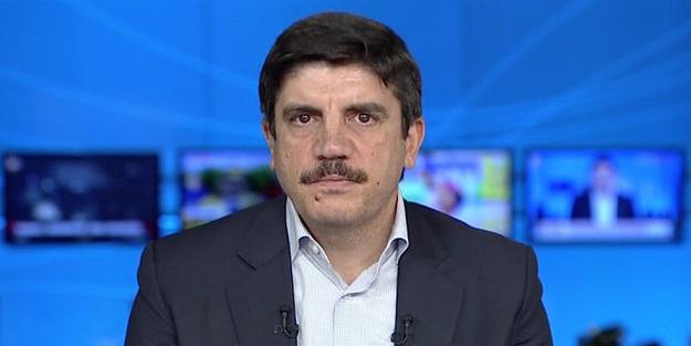'HDP Kürtlere hakaret ediyor'
