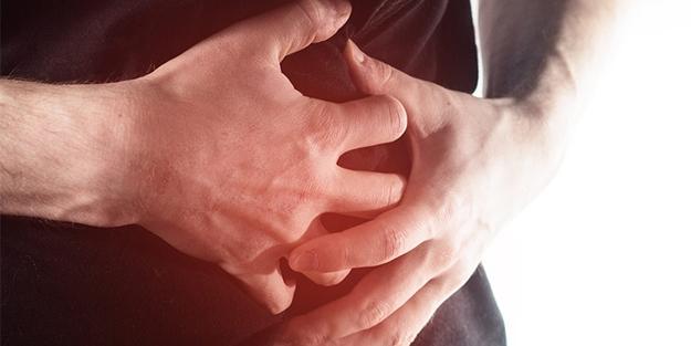 Akut ve kronik gastrit nedir, belirtileri nelerdir?
