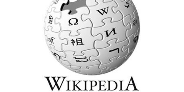 Al sana Wikipedia! O maddede evlere şenlik yanlışlar