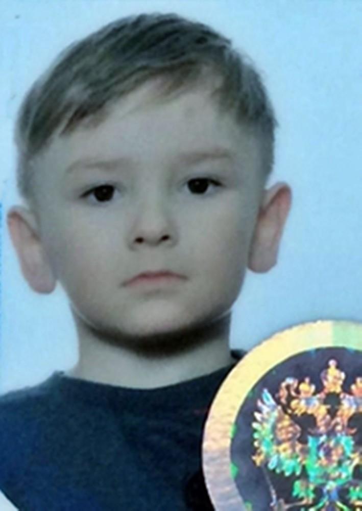 Alanya'da 5 yaşındaki Rus çocuk havuz boğuldu