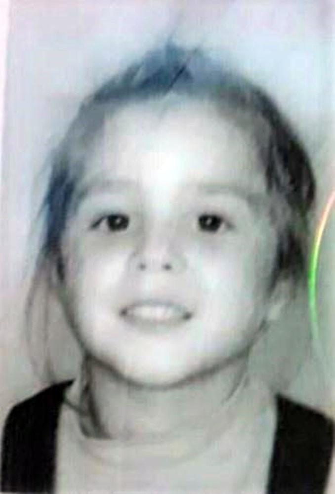 Alanya'da Rus kız çocuğu havuzda boğuldu