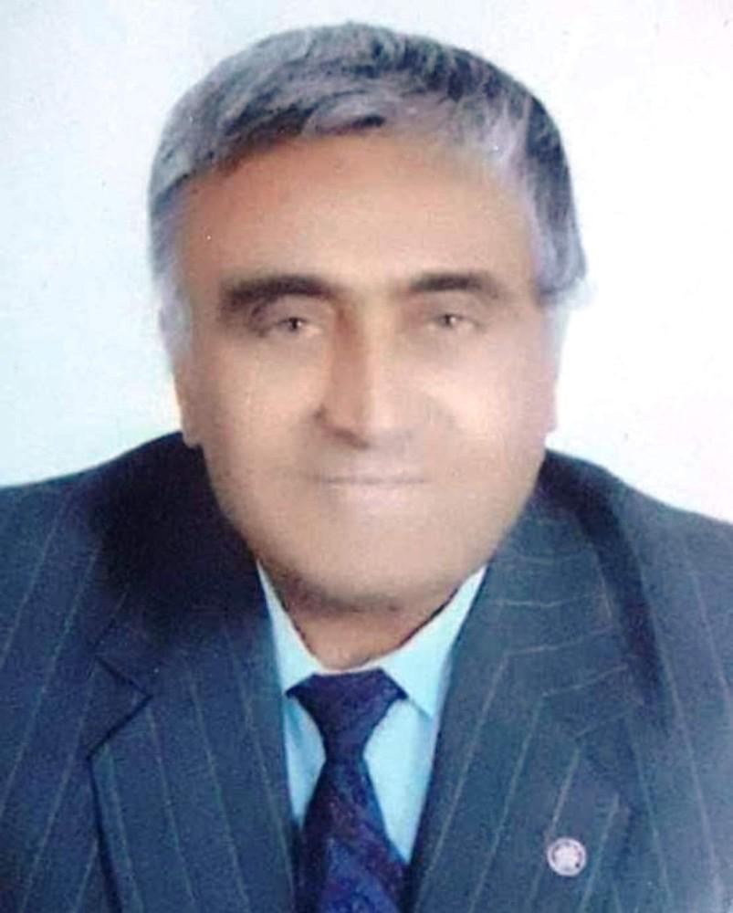 Alaşehirli doktor 11 günlük yaşam savaşını kaybetti