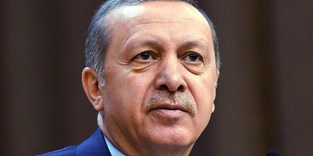 Alayınız toplansa  bir Erdoğan etmezsiniz