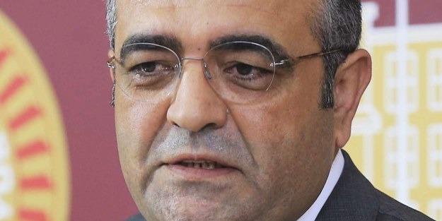 Alçak saldırı sonrası CHP'li Sezgin Tanrıkulu'dan tepki çeken açıklama