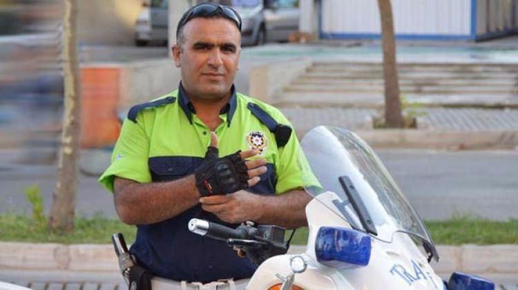 İzmir'deki saldırının talimatını o isim verdi!