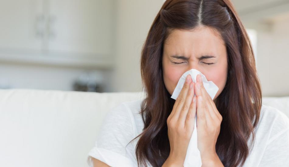 Alerji bölümü hangi hastalıklara bakar?