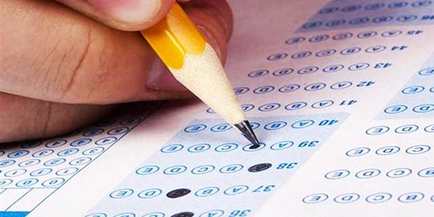 ALES puan hesaplama nasıl yapılır?