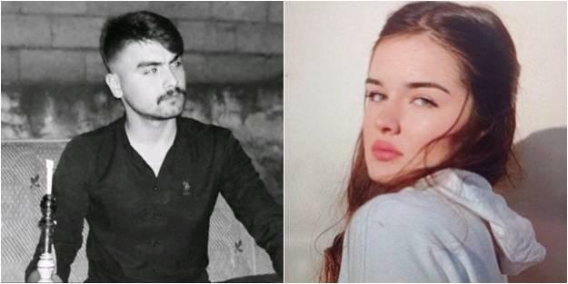 Aleyna Ağgül ölüme böyle sürüklendi! Oğlu müstehcen görüntülerini çekti, babası istismarda bulundu